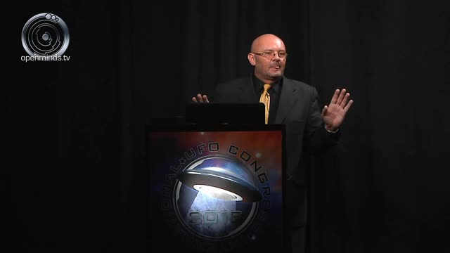 "Thomas Reed - Reed Family UFO Encounters: Facts, Lives & Reality ""Unveiled"""