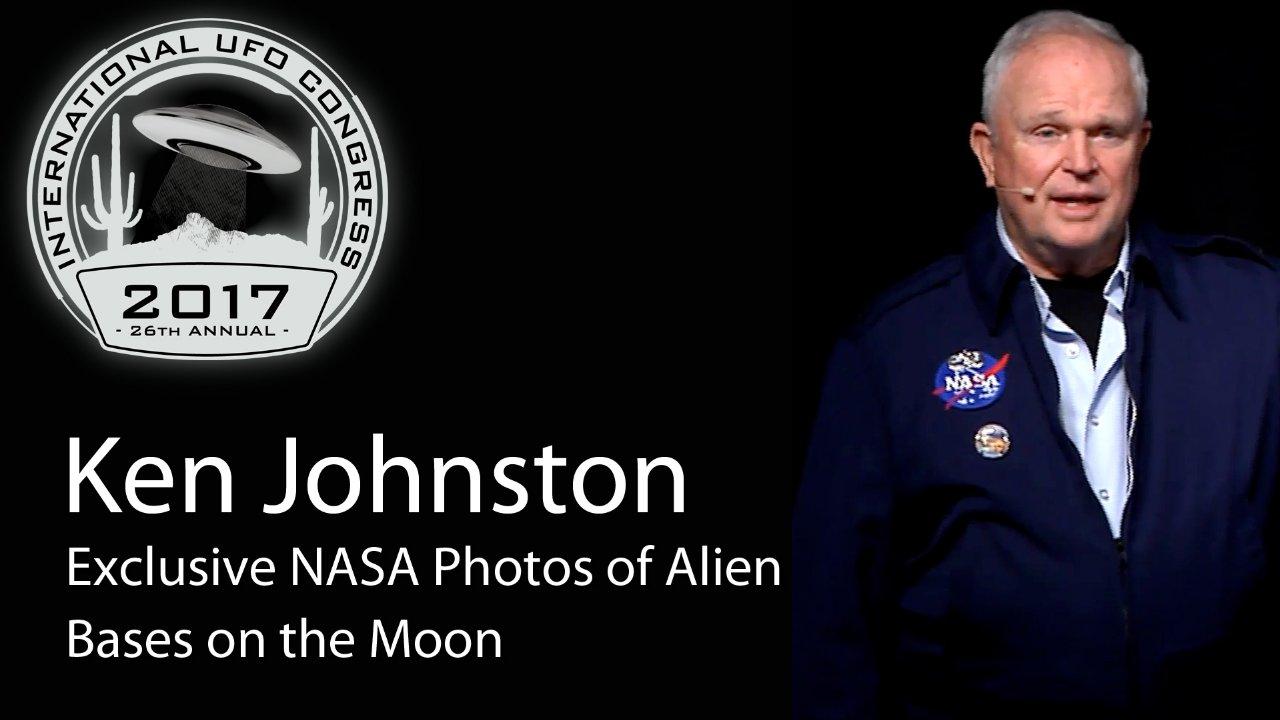 moon base definition - photo #35