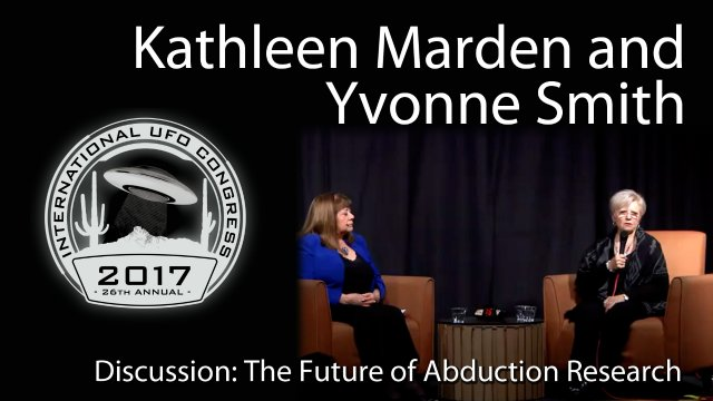 Discussion: The Future of Abduction Research