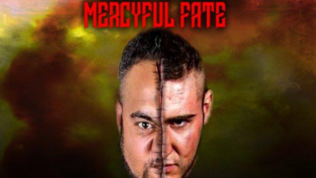 AWR Present Mercyful Fate