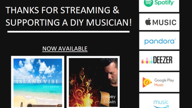 Spotify Intro