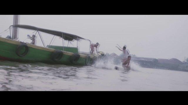 Antu Banyu (TRAILER)