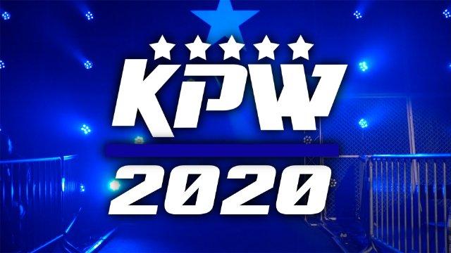 KPW - Trailer
