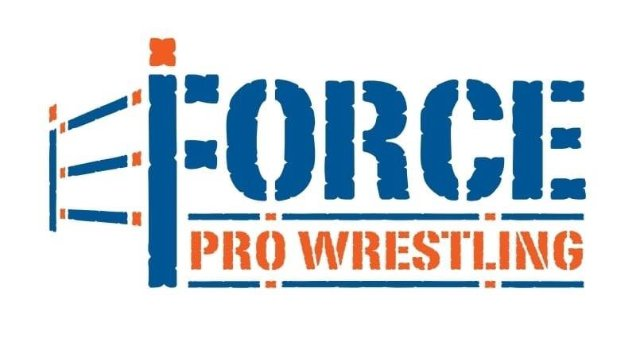 "Force Pro Wrestling ""The Prelude"""