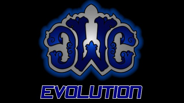 Canadian Wrestling Coalition - May 2018