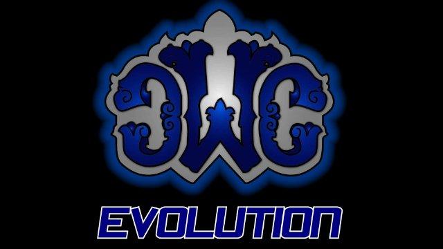 Canadian Wrestling Coalition - July 2018
