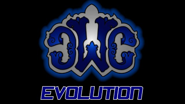 Canadian Wrestling Coalition - August 2018