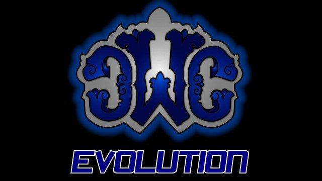 Canadian Wrestling Coalition - September 2018