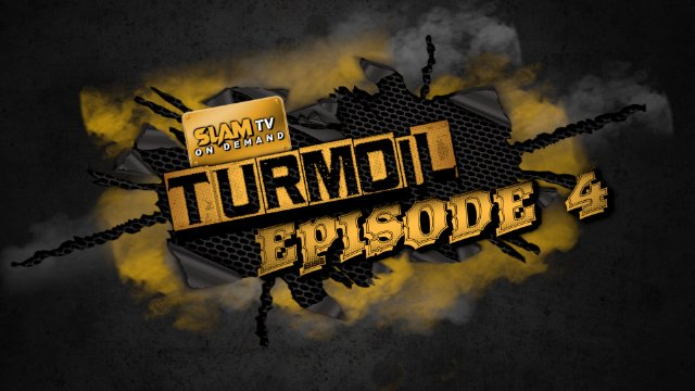 SlamTV | Tuesday Night Turmoil 4