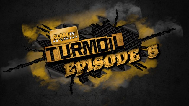 SlamTV | Tuesday Night Turmoil 5