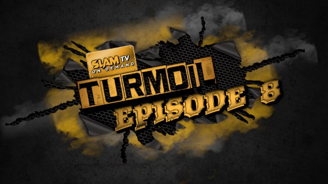 SlamTV | Tuesday Night Turmoil 8
