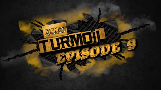 SlamTV | Tuesday Night Turmoil 9