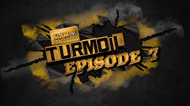 SlamTV | Tuesday Night Turmoil 7