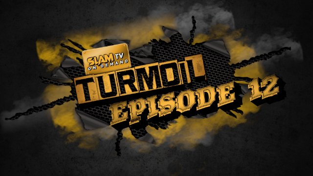 SlamTV | Tuesday Night Turmoil 12