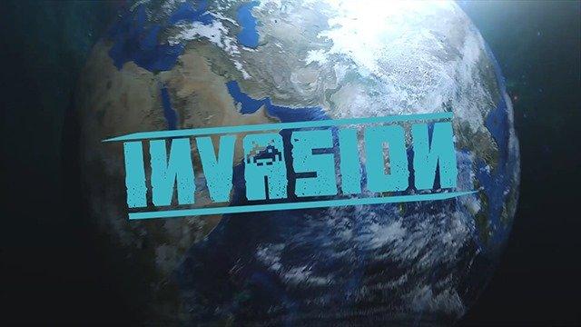 IPW Invasion 2019 Feat. Jon Gresham