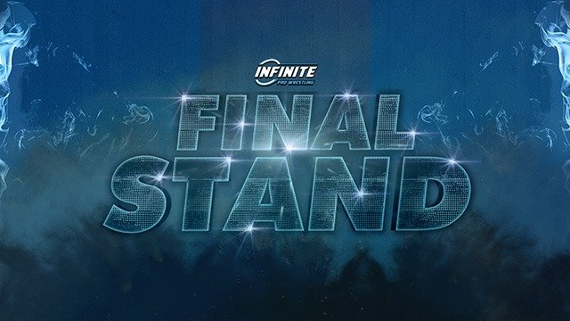 IPW Final Stand 2019
