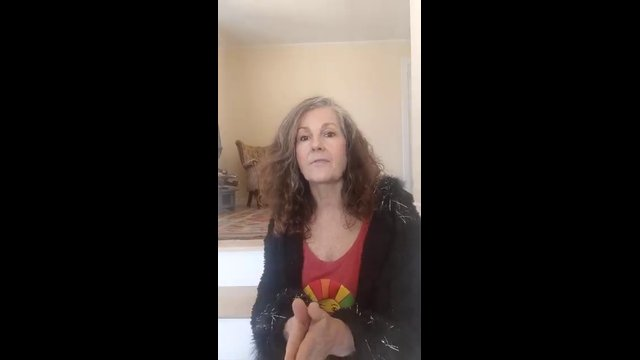 New Moon Forecast By Astrologer Robin Ivy Payton