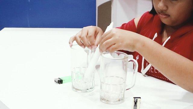 Kids Experiments , 3