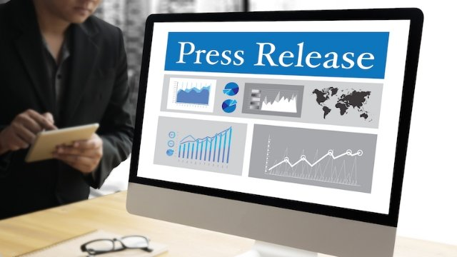 How to Write & Distribute Effective Press Releases