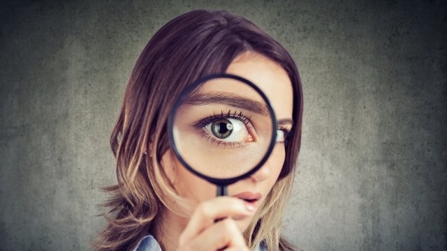 Doing Due Diligence & The Art of Not Getting Scammed