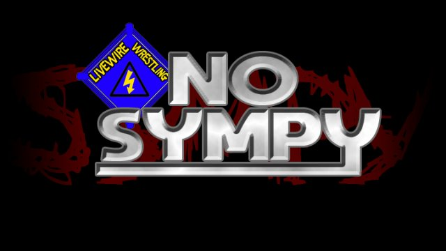 No Sympy