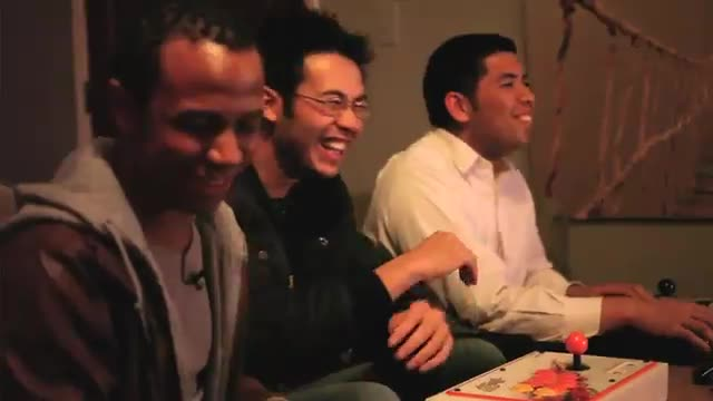 The Excellent Adventures of Gootecks & Mike Ross Season 2 Ep. 02: REIGN OF TERROR Feat. Combofiend