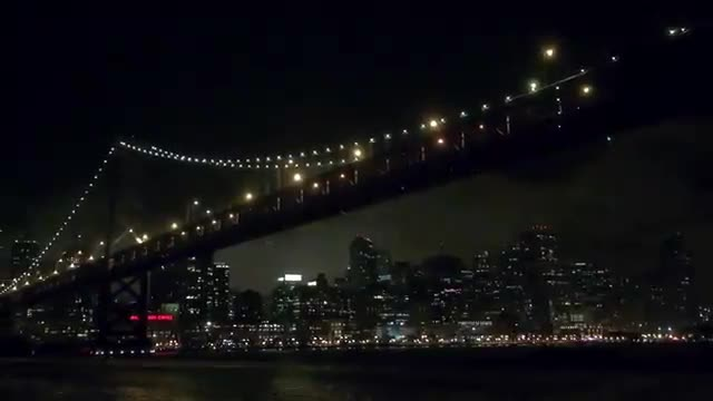 Discover San Francisco Trailer