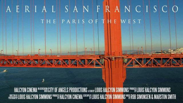 AERIAL_San Francisco Official Trailer-HD.mp4