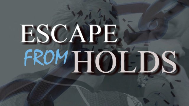 Escape From Holds