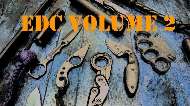 EDC Volume 2