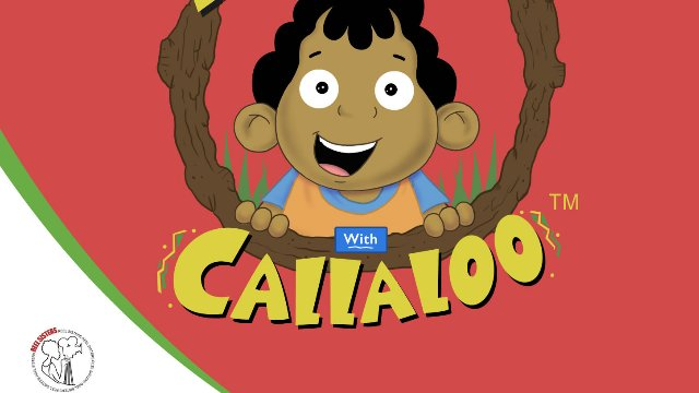 How To With Callaloo - Be Kind