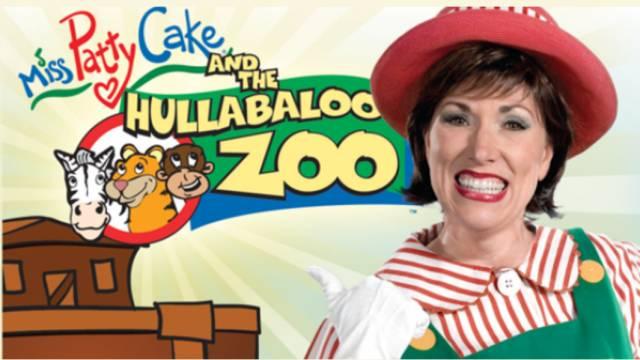 Hullabaloo Zoo