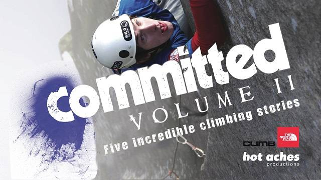 Committed Vol2