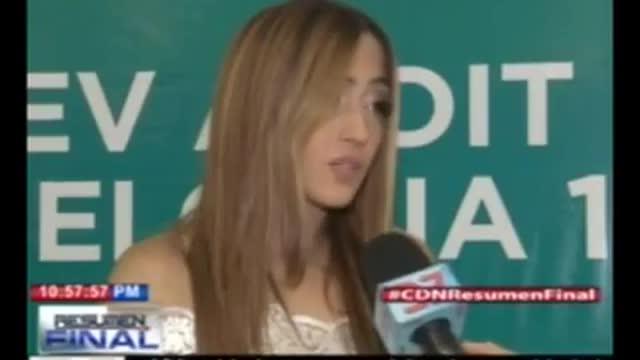 AGN International Montero de Los Santos Asociados