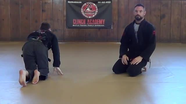 Loop Choke Seminar