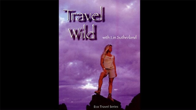Travel Wild - Eco Earth TV Episode 16