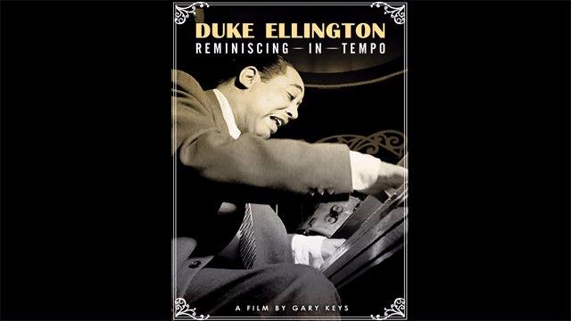 Duke Ellington - Reminiscing In Tempo