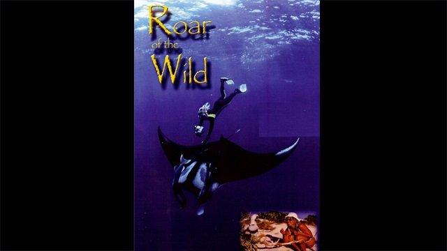 Roar of the Wild Ep 2