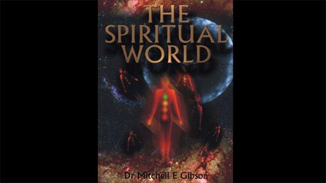 This Spiritual World