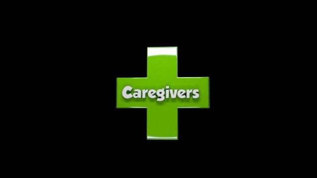 CareGivers Short Film