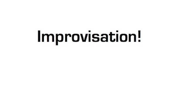 Improv 09