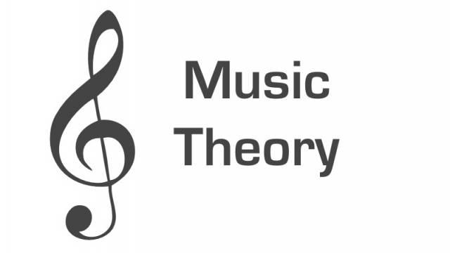 Music Theory 08 - ABAB melody