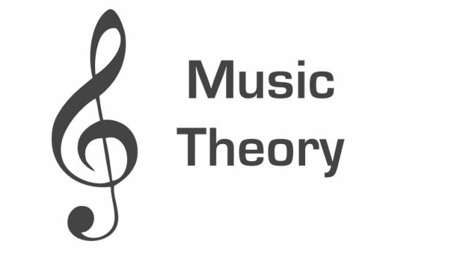 Music Theory 09B - example of an ABAC melody