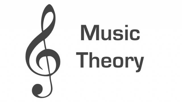 Music Theory 10 - how it works