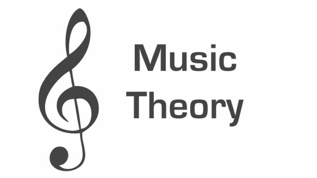 Music Theory 05 - limitations with counts of 8