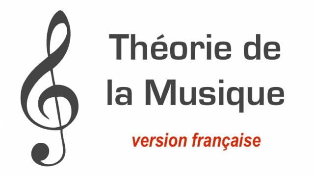 Théorie de la Musique 05 - les limitations des 8's