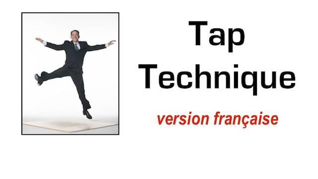 Leçon 65F - Choré d'Exercice - Toute La Danse!