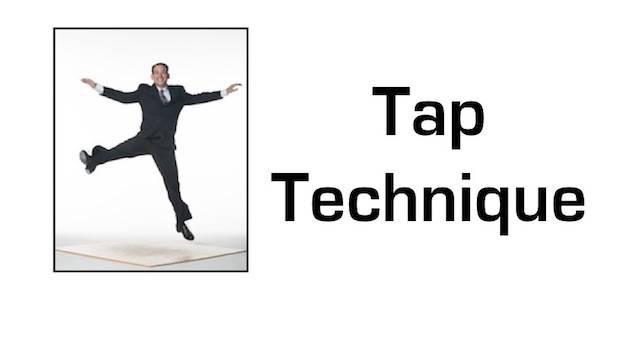 Lesson 68E - Exercise Choreography - The Entire Dance!