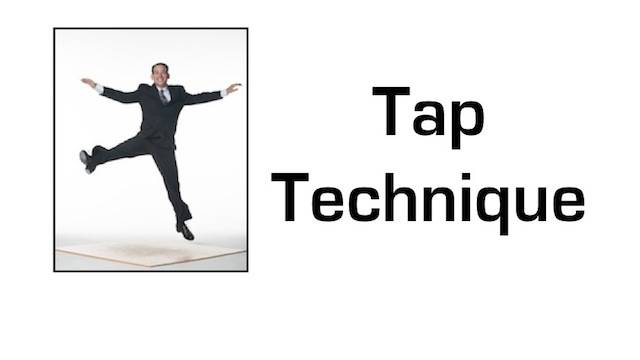 Lesson 68A - Exercise Choreography - Phrase I