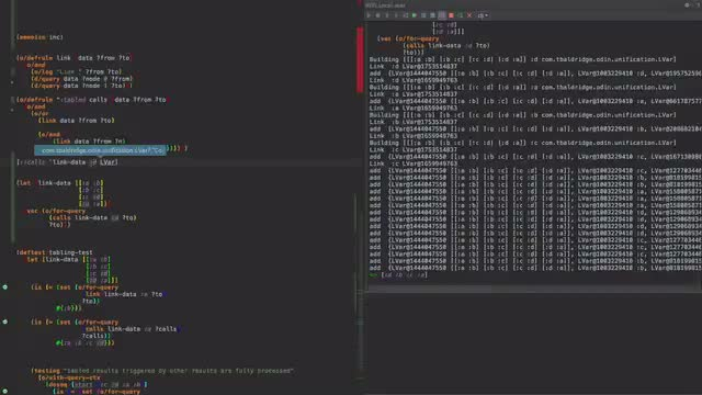 Building Odin - Ep 10